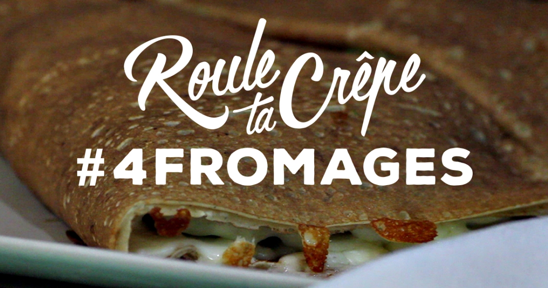RTC_POST_4FROMAGES
